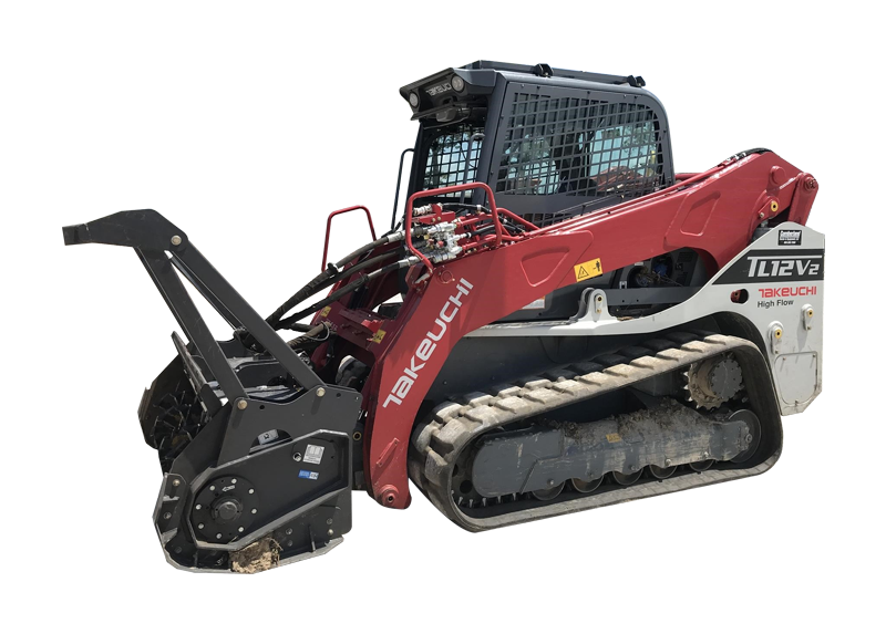 Snider Equipment, LLC   Jackson, TN   Used Equipment Sales