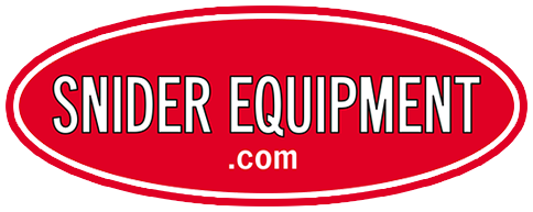 Snider Equipment, LLC